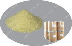 4 Hydroxy Benzaldehyde