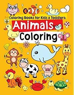 Coloring Books In Burari Indl Area