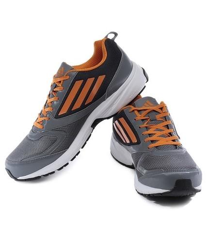 Branded Sports Shoes in  Kalwar Road