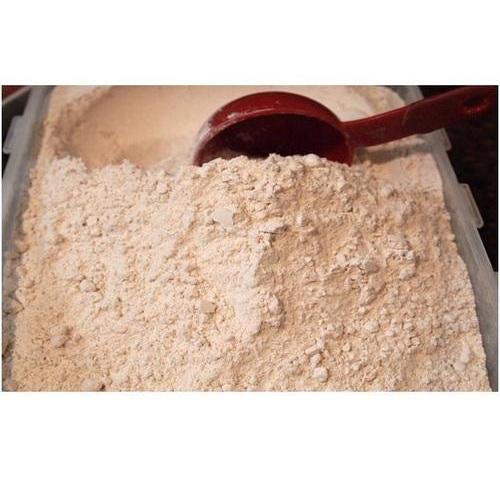 Wheat Atta Flour at Best Price in Chennai, Tamil Nadu