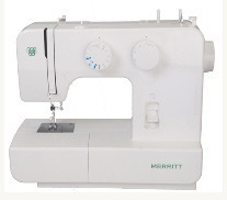 Singer Sewing Machines-Merritt 1409