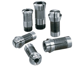 Traub Automate Collet Application: FOR TRAUB AND LATHE MACHINE