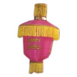 High Quality Diwali Lantern