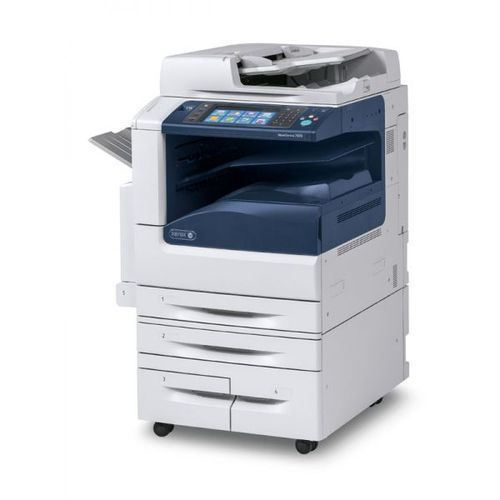 Xerox Color C60/C70 Machine