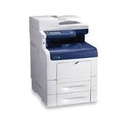 Xerox Multi-Function Printer