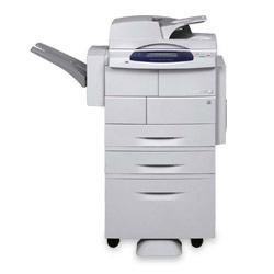 Xerox Work Center 4260 Machine