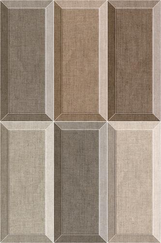 12 X 24 Wall Tiles