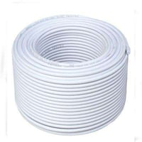 Coaxial Wire