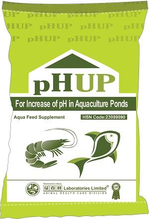 Aqua Feed Supplements In Vijayawada, Andhra Pradesh - Dealers & Traders