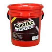 Roto Cool Grinding Oil