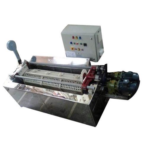 Industrial Automatic Ultrasonic Machine in Mumbai, Maharashtra ...