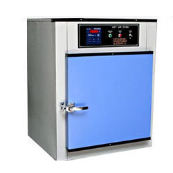Modern Industrial Laboratory Oven