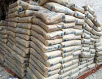 Ramco PPC Cement For Construction