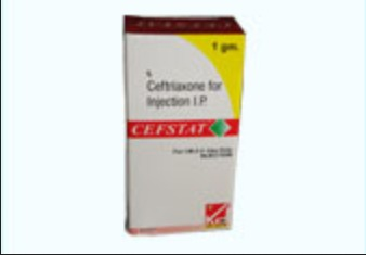 Cefstat Antibiotic Injectable - Lupin Ltd , No- 198-202, New