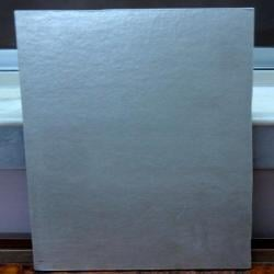 Reliable Mica Paper Sheet