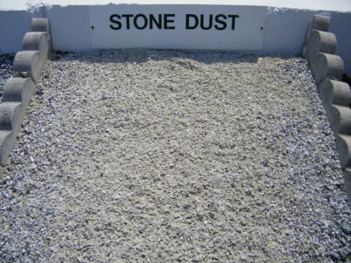 Constriction Purpose Stone Gitti