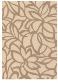 Greenlam Abstracts Floweret Suede Laminate