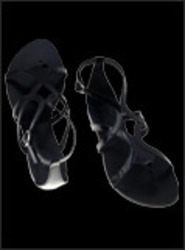 High Grade Ladies Sandal Shoe