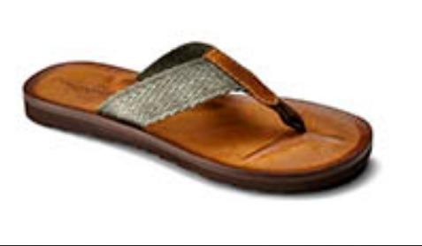 High Quality Casual Slipper