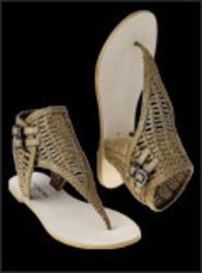 Ladies Modern Stylish Sandal