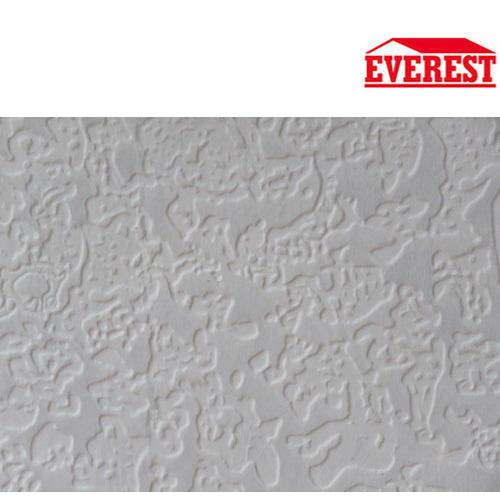 Designer Cement Board