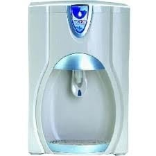 Highly Demanded Water Purifier