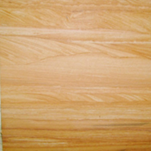 Indian Teakwood Marble Slab At Best Price In Kishangarh
