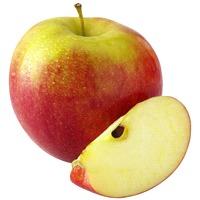 JazzTM Apples