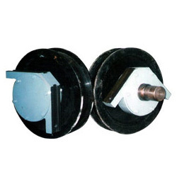 Low Price Wheel Assembly