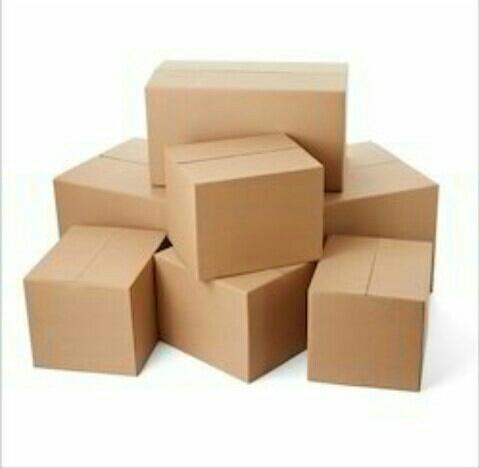 Packaging Boxes In Varanasi, Packaging Boxes Dealers & Traders In