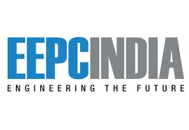 Eepc Registration Services
