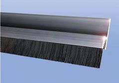 Industrial Strip Brush