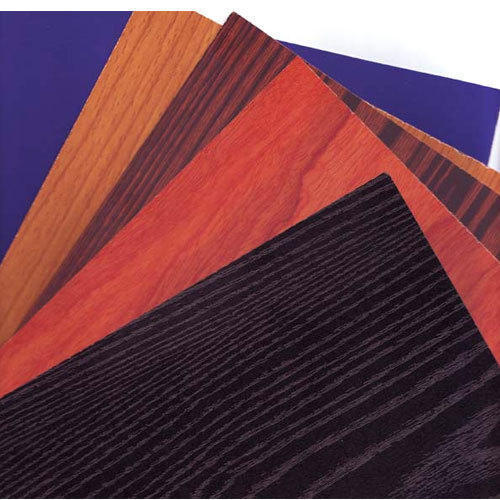 Colored Laminate Sheets in Visnagar, Gujarat - Kamdhenu industries