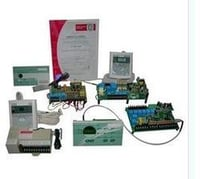 Corrosion Resistance Ac Controllers