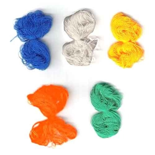Acrylic Knitting Yarn - Manufacturers & Suppliers, Dealers