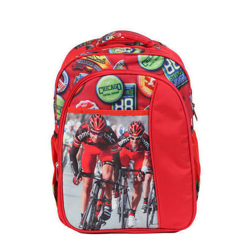 Kids School Back Pack