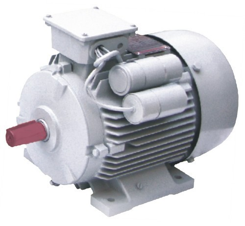 Single Phase Induction Motor At Best Price In Karnal
