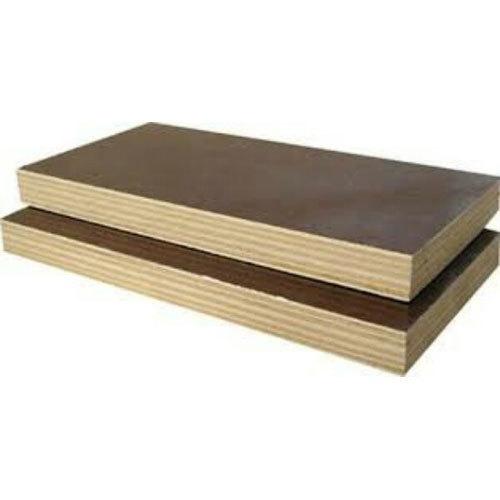 Waterproof Wooden Plywood in Visnagar, Gujarat - Kamdhenu industries
