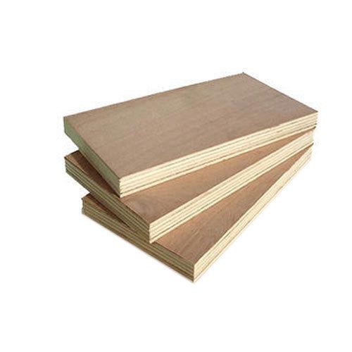 Wooden Plywood in Visnagar, Gujarat, India - Kamdhenu industries