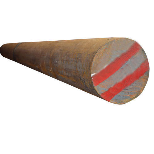 Cold Rolled Round Rod