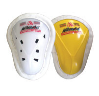 Finest Quality Abdominal Guards