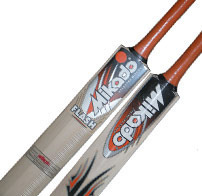 Good Grip Cricket Bats