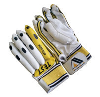 High Quality Cricket Batting Gloves