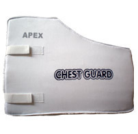 Top Rated Chest Guards
