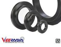 HDPE Fittings Collars