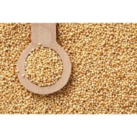 High Quality Gluten Free Amaranth