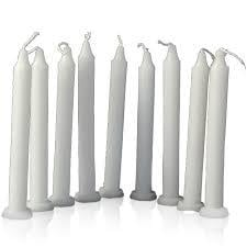 Stand Candle