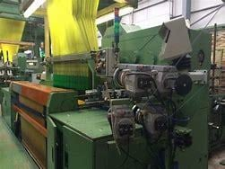 Second Hand Chemical Machinery