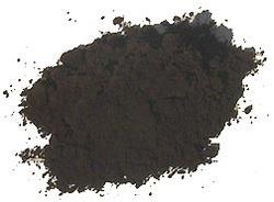 Low Price Black Cocoa Powder