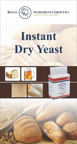 Dry Yeast, Dry Yeast Manufacturers & Suppliers, Dealers